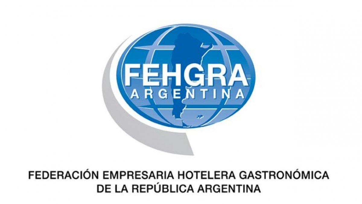 Comunicado FEHGRA